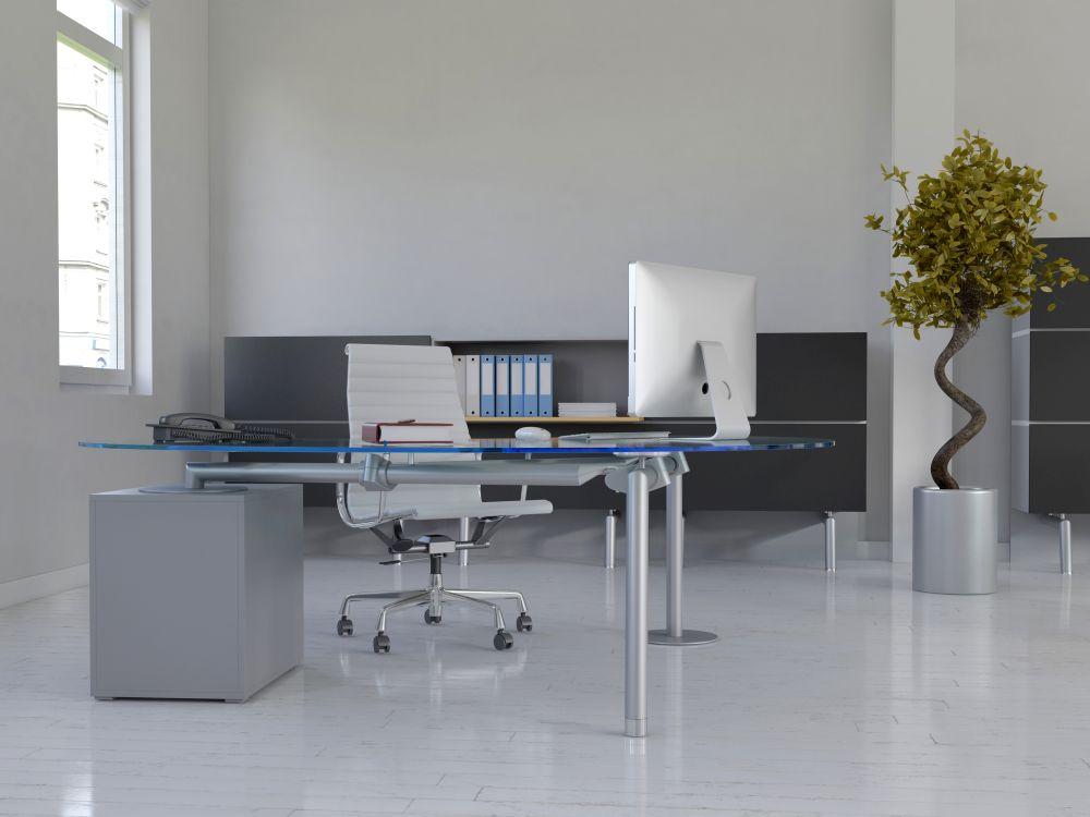 nowoczesne meble biurowe � homelightingpl
