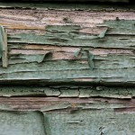 Sposoby zabezpieczenia drewna przed czynnikami atmosferycznymi.