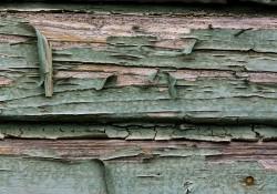 Drewno a czynniki atmosferyczne