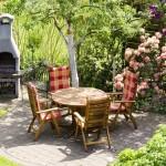 Renowacja mebli ogrodowych – od czego zacząć?