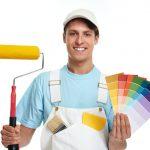 Jak przygotować pokój do malowania – cenne wskazówki